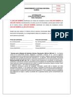 CONSENTIMIENTO DE ACCESO HCL.docx