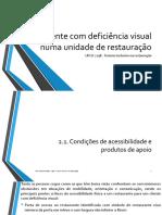 2. O Cliente Com Deficiência Visual Numa Unidade de Restauração_pdf