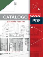 CATALOGO SENCICO 2020.pdf
