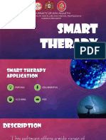 SMART Therapy