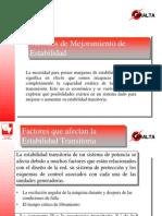 07-Mejoramiento_Estabilidad