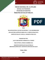 22 CHIRINOS DE LA FUENTE.pdf