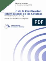 WebPage 1.pdf
