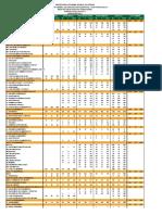 Población Estudiantil 2019-1.pdf