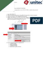 Lab3 - Configurar S71500 Como Modbus TCP Server(2)
