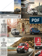 Fiorino Combi Catalogue BE LU FR(2)