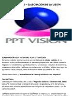Sem. 04 - Pe - Elaboración de La Visión (1)