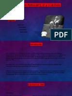 Intervención Política del 9, 10 y 11 de Enero de 1964.pptx