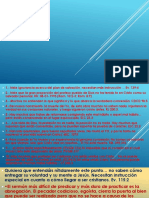 CONVERSION condiciones PDF.pptx