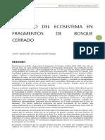 ESPAÑOL Traducción Capitulo 18.docx