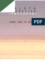amazonas didáctico