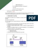 Practico 01 ELC 2