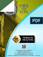 Apostila_NR35_TUPY-converted.docx
