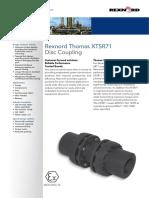 P50-008_ProductSheet.pdf