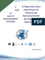 O Papel dos Altos Executivos no SGSO.pdf