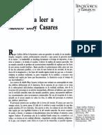 -bioy-casares.pdf
