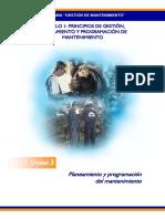 U03_MANUAL_Planeamiento Programacion de Mantenimiento pgpom.pdf