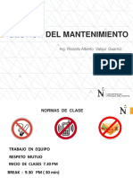 Clase  1_GM.ppt