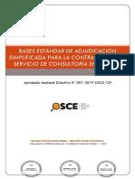 Bases as Consultoría - Super Ranracancha