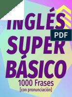 Language Gifs - Guía 1