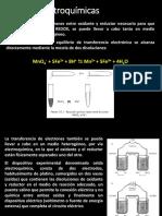 Oxido Reducción parte 2.pptx