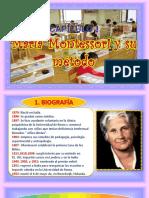 Método de María Montessori.pptx