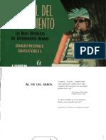 58930488 Humberto Maturana Francisco Varela El Arbol Del Conocimiento