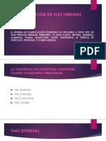 318397016-Clasificacion-de-Vias-Urbanas.pdf