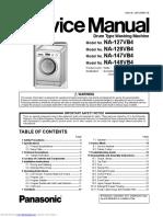 na127vb4.pdf