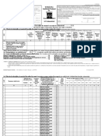 LV2018_chestionar+precizari_metodologice_formatA4