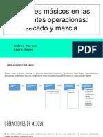 Balances másicos_ mezcla y secado (1).pdf