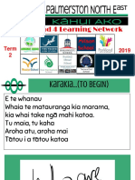 learning network y3-4 2019 term 2