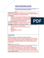 mued lesson plan template  2