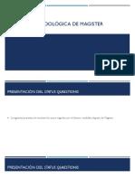 Tertulia metodológica de magister.pptx