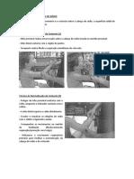 Resumos_Pediatria_Tecnicas