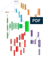 Aplicacion de modelos matemáticos en la administración.docx