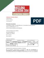 Jovenes_e_Inclusion_Social.pdf