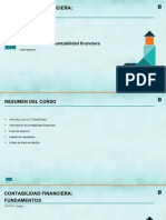 Finanzas estructuradas