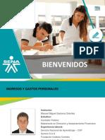 INGRESOS Y GASTOS PERSONALES ACT 4.pptx