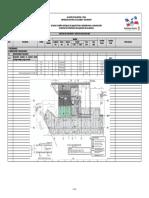 Anexo 1_Registro de cantidades actualizadas.pdf