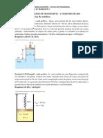 Lista_Aulas_Praticas_2S19_v5 (1)