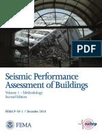FEMA_P-58-1-SE_Volume1_Methodology.pdf