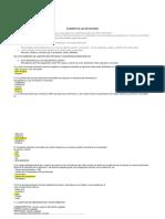EXAMEN DE GASTRO II 2019.docx