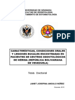 tesis de lesiones blandas.pdf
