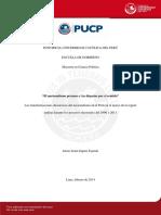 TESIS ME CITAN_El nacionalismo peruano y las disputas por el sentido.pdf
