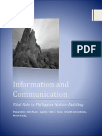 V-Communication-and-information-in-nation-building.docx