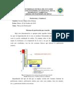 Brocas de Perforacion.docx