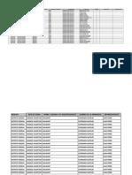 16 Agosto 2019 Trabajo Farmacia (1) (1) (1) (1)