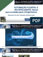 Industria 4.0 e EaD - Alexandre Lopes - crea-jn.pptx