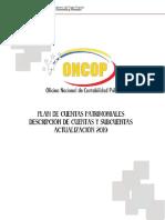 PLAN DE CUENTAS PATRIMONIALES 2019.pdf